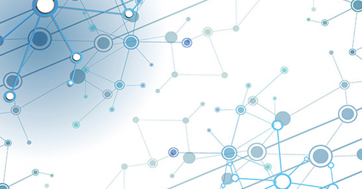 Graph Databases Use Cases | ActiveWizards: data science and engineering lab