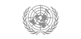 International organization made up of 193 Member States committed to maintaining international peace and security