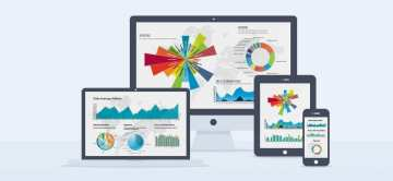 A Comparative Analysis of Top 6 BI and Data Visualization Tools in 2018