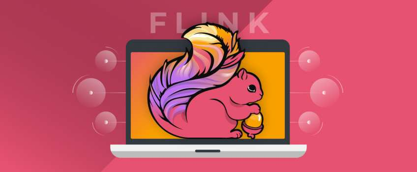 Apache Flink in 10 Minutes