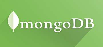 Practical MongoDB in 10 minutes