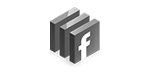 Build applications that are available to the members of the social network of Facebook