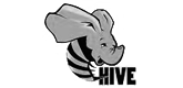 The Apache Hive ™ data warehouse software facilitates querying and managing large datasets residing in distributed storage