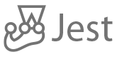 Jest is a delightful JavaScript Testing Framework with a focus on simplicity.